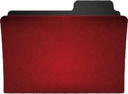 Main Folder