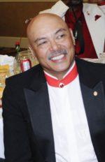 Robert E.Goode III